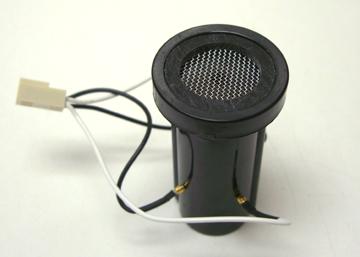 Pro Rain Gauge Drop Sensor Assembly