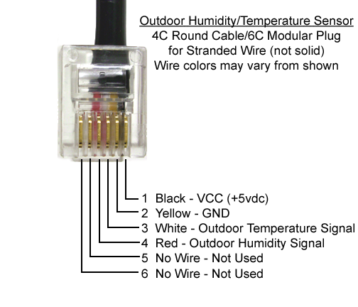 home weather stations : weather observation equipment : ultimeter weather  stations reviews