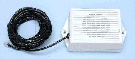 Indoor Humidity Sensor